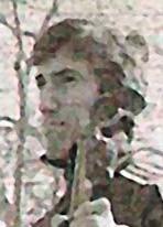 Alfonso Abellán López