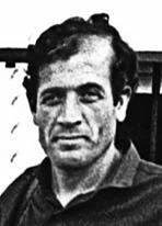 Manuel Adrián Lorenzo