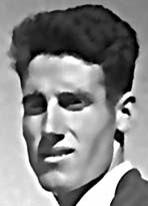 Fernando Aguilar Camacho