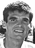 Juan Luis Aguirre Barco