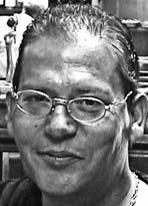 Ángel Alamillo Hermosell