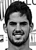 Francisco Román Alarcón Suárez