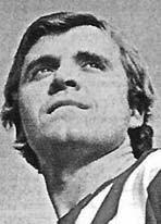 Rafael Alcaide Crespín