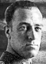 Armando Alemán Subirán