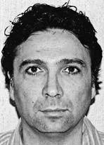 Ángel Damián Alonso Ríos