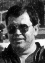José Gaspar Anaya Muñoz