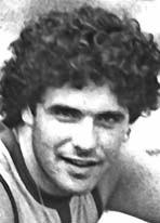 Luis Arteaga León