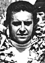 Eugenio Baturone Ribas