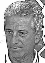 José Ramón Beca Borrego