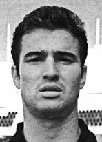 Rafael Berges Marín
