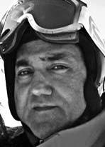 José Bombillar Torres