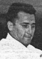 Fermín Campos Ariza