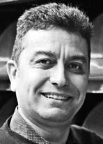 Roberto Casares Sánchez