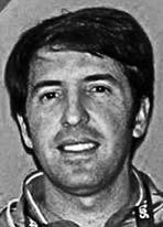 Claudio Alejandro Castilla Ruiz