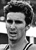 José Manuel Cerezo Moreno