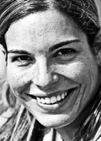 Dana Elvira Cervantes García