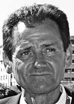 Fernando Climent Huerta