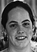 María del Carmen Collado Suárez