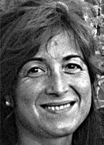 Rosario Corral Díaz