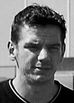Miguel De los Santos Vílchez