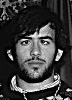 Antonio Emilio Delgado Alcalá
