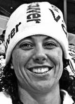 Rocío Carla Delgado Gómez
