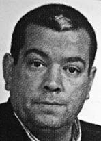 Antonio Delgado Palomo