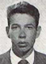Emilio Díaz Miranda