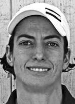 Nuria Koudeed Domínguez Asensio