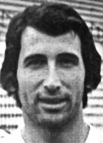 Francisco Espíldora Muñoz