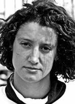 María Luisa Fernández Díaz