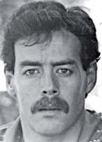 Cecilio Fernández Grado