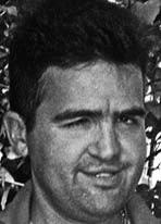 Juan Fernández Martínez