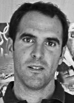 Juan Manuel Florido Pellón