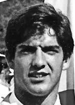 Fernando Fuentes Piñero