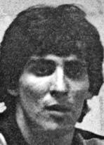Cristóbal Gallardo Benítez