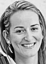 Fátima Gálvez Marín