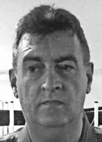Antonio García Dorado