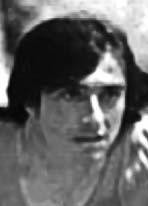 Francisco Javier García López