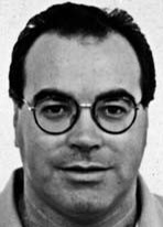 Domingo García Pérez