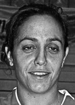María Begoña García Piñero