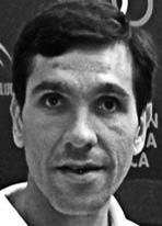 Manuel Garnica Roldán
