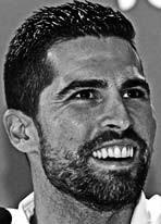 Adrián Gavira Collado