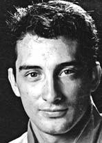 Miguel Ángel Gómez Campuzano