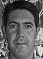 José Manuel Gómez Díaz