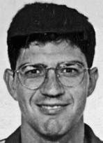 Fernando Gómez Doblas