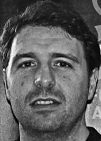 Álvaro González Alcaraz