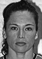 Inmaculada González Casado