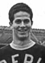 Jorge Guillén Montenegro