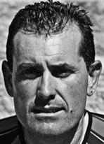 Juan Emilio Gutiérrez Berenguel